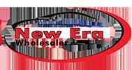 New Era Wholesaler